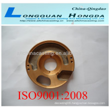 hot sale brass die castings,hot sale brass die casting